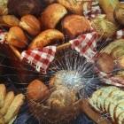 Panera Bread: Café-Kette exponiert Millionen Kundendaten im Netz
