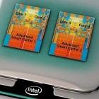 Spectre v2: Intel liefert keinen Microcode für Core 2 Duo/Quad