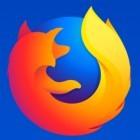 Firefox Reality: Mozilla baut speziellen VR-Browser