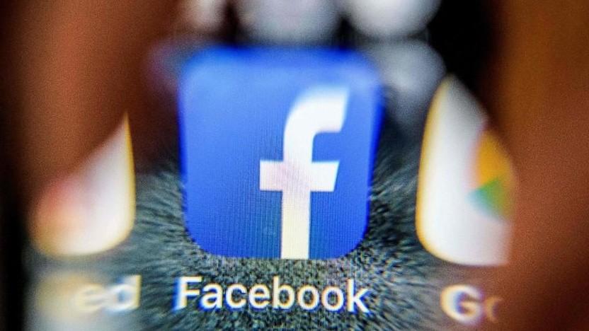 Facebook will EU-Datenschutzrecht nicht weltweit anwenden.