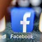 Facebook: Keine Europäer von Cambridge-Analytica-Skandal betroffen