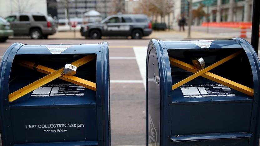 Postbox ist in einer neuen Version erschienen (Symbolbild).