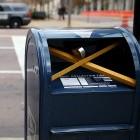 Postbox 6.0: Neuer kommerzieller Thunderbird-Ableger mit Maildir