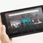 Firmware-Update: Amazons kleine Fire-Tablets können Alexa auf Zuruf nutzen