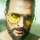 Far Cry 5 im Test: Schöne Welt voller Spinner