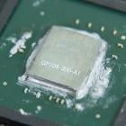 Grafikkarte: Obacht bei der Geforce GT 1030 mit DDR4-Speicher