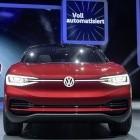 Elektroautos: VW wirbt leitenden Tesla-Ingenieur für Model S und X ab