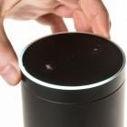 Alexa: Amazon macht die Skill-Programmierung leicht