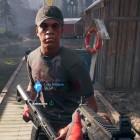 Ubisoft: Far Cry 5 schafft Serienrekord und Spieler werfen Schaufeln