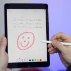 iPad 6 im Test: Für 350 Euro gibt es wenig zu überlegen