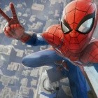 Sony: Spider-Man schwingt im September 2018 durch New York