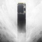 SSDs: Die WD Black 3D machen den 960 Evo Konkurrenz