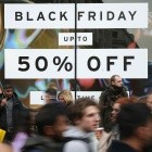 Onlinehandel: Patentamt will Wortmarke Black Friday löschen