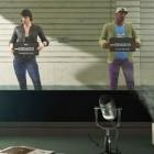 GTA 5: Bei Rockstar North verdient die männliche Belegschaft gut