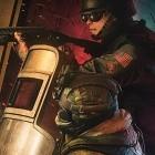 Ubisoft: Sperren und Chatfilter für Rainbow Six Siege angekündigt