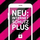 """T-Mobile Österreich: Klartextpasswörter und """"amazing Security"""" bei T-Mobile.at"""