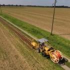 """Landkreistag und Bauernverband: 5G """"muss Fläche mit über 10 MBit/s versorgen"""""""