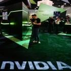 Geforce: Nvidia beendet Unterstützung für 32-Bit-Betriebssysteme