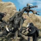 Square Enix: Final Fantasy 15 bekommt Erweiterungen bis 2019