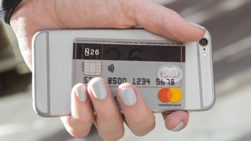 Fintechs bieten mehr oder weniger innovative Finanzdienstleistungen an.