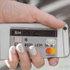 Fintechs: Deutsche Finanz-Startups sammeln Gelder in Rekordhöhe