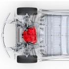 Tesla: Musk kündigt Model 3 mit Allradantrieb für 78.000 Dollar an