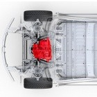 Elektroauto: Tesla Model 3 mit Doppelmotor für Juli geplant