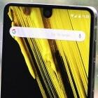 Essential Phone: Neuauflage von Andy Rubins Smartphone erhält bessere Kamera