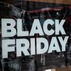 Black Friday: Markeninhaber plant Beschwerde gegen Löschung