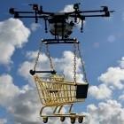 Sicherheit: Zugang zu 10.000 Kundendaten im ungesicherten Onlineshop