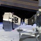 Raumfahrt: Boeings Testflug zur ISS soll eine reguläre Mission werden
