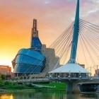 Winnipeg: Ubisoft gründet Studio für neue Tools und Technologien