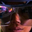 Project North Star: Leap Motion will Referenzdesign für Headset veröffentlichen