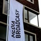 Antennenfernsehen: DVB-T wird in weiteren Regionen abgeschaltet