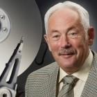 Nobelpreisträger: Mitentdecker des Riesenmagnetwiderstands gestorben