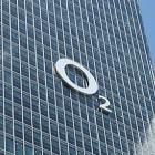 Telefónica: O2-Kunden können ihren Handyvertrag vorzeitig ändern
