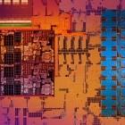 AMD Zen-APU: Raven Ridge bekommt VP9-Beschleunigung für Linux