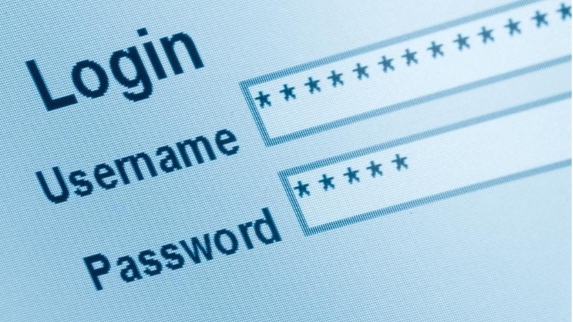 Verimi will eine zentrale Login-Infrastruktur fürs Internet schaffen.