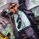 Grand Theft Auto: Rückschlag für Ex-Chefentwickler im Streit mit Rockstar