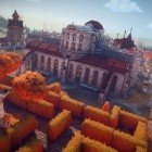 Deutscher Computerspielpreis: Witch It ist das beste deutsche Spiel