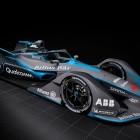 Elektroauto-Rennserie: Porsche und Audi offiziell für die Formel E zugelassen