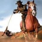 Xbox One X: Red Dead Redemption in 4K-Auflösung verfügbar