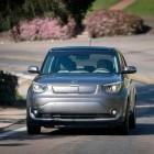 Elektromobilität: Kia testet drahtloses Ladesystem für Elektroautos