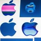 Urteil: Apple soll 502 Millionen US-Dollar an VirnetX zahlen