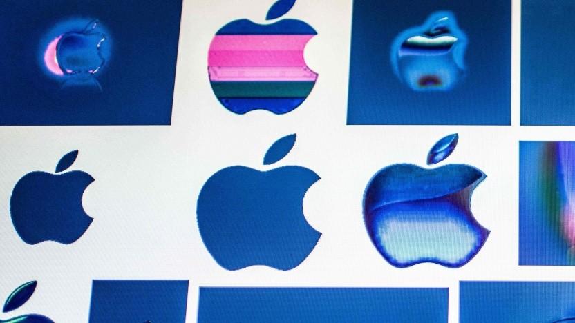Apple unterliegt vor Gericht.