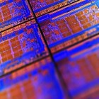 Spectre v2: AMD und Microsoft patchen CPUs bis zurück zum Bulldozer