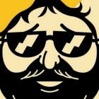 Valve: Steam Spy steht nach Datenschutzänderungen vor dem Aus