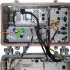 Kabelnetz: Mindestdatenrate bei Vodafone erfordert auch Netzausbau