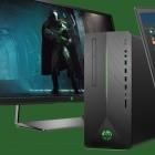HP Pavilion Gaming: Hardware für Gamer, die sich Omen nicht leisten wollen