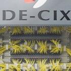 Interxion: DE-CIX Rechenzentrumsbetreiber bekennt doppelten Ausfall